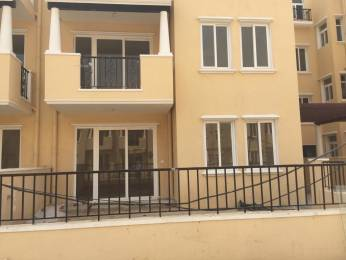 1750 sqft, 4 bhk BuilderFloor in Emaar Emerald Floors Sector 65, Gurgaon at Rs. 1.8500 Cr