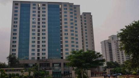 835 sqft, 1 bhk Apartment in Central Park The Room Sector 48, Gurgaon at Rs. 1.5000 Cr