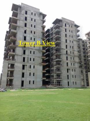 4500 sqft, 4 bhk Apartment in Ninex City Sector 76, Gurgaon at Rs. 2.0250 Cr