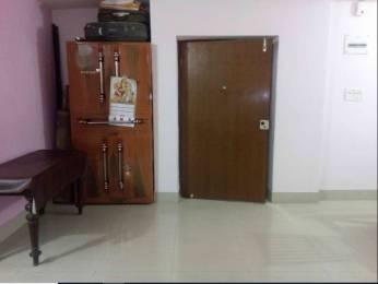1231 sqft, 3 bhk Apartment in Jeet Sunshine Mukundapur, Kolkata at Rs. 18000