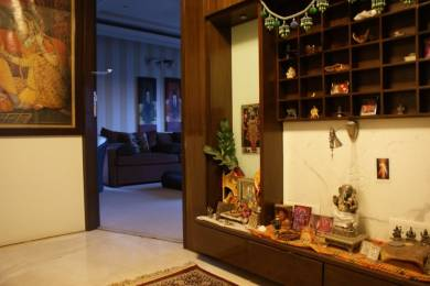 2825 sqft, 5 bhk Apartment in Builder Project Koregaon Park, Pune at Rs. 1.8000 Lacs