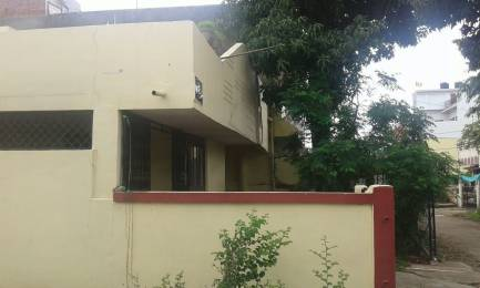 1600 sqft, 3 bhk IndependentHouse in Builder Project 9B Saket Nagar, Bhopal at Rs. 14000