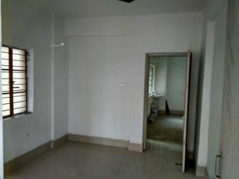 800 sqft, 2 bhk Apartment in Tapoban Tapoban Housing Bidhannagar, Durgapur at Rs. 5500