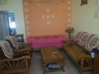 1060 sqft, 2 bhk Apartment in Builder Susama Apartment Baguiati Deshbandhunagar, Kolkata at Rs. 16000