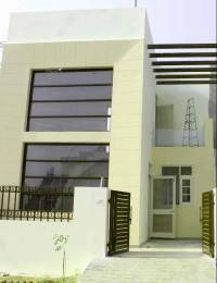 880 sqft, 3 bhk Villa in Builder Trust Valley Urban Estate phase II, Jalandhar at Rs. 35.0000 Lacs