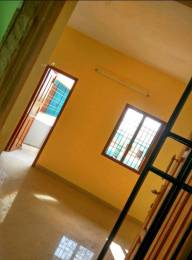 950 sqft, 2 bhk Apartment in Builder Masi Flats Medavakkam Medavakkam, Chennai at Rs. 11000