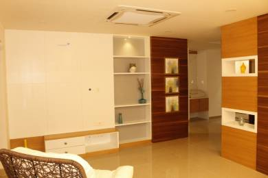 2000 sqft, 3 bhk Apartment in Raki Chandrika Ayodhyaa Gannavaram, Vijayawada at Rs. 50.0000 Lacs