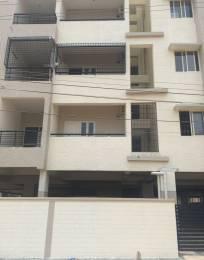 1365 sqft, 3 bhk Apartment in Builder SRI SAI KEERTHI RESIDENCY TC Palya Main, Bangalore at Rs. 19000