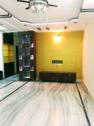 1260 sqft, 2 bhk Apartment in Builder Project Chandanagar, Hyderabad at Rs. 16500