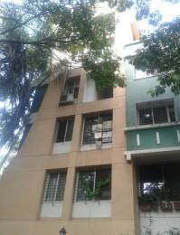 2500 sqft, 4 bhk Apartment in Builder Project Model Colony, Pune at Rs. 3.8000 Cr