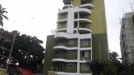 391 sqft, 1 bhk Apartment in Builder Project Guruvayoor, Thrissur at Rs. 18.0000 Lacs