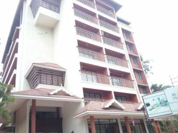 568 sqft, 1 bhk Apartment in Builder Project Guruvayoor, Thrissur at Rs. 25.0000 Lacs