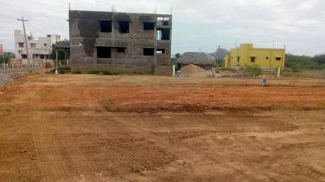 1500 sqft, Plot in Builder karpaga vinayaga nagar Mattuthavani, Madurai at Rs. 14.6300 Lacs
