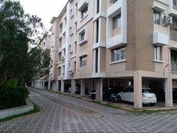 1105 sqft, 3 bhk Apartment in Devaloke De Casa Narendrapur, Kolkata at Rs. 53.0000 Lacs