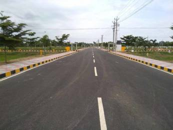 810 sqft, Plot in Peram Aditya Grand Tagarapuvalasa, Visakhapatnam at Rs. 9.0000 Lacs