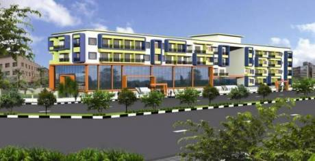 1560 sqft, 3 bhk Apartment in Kataria Builteck Pvt Ltd Builders KB Royale Bommasandra, Bangalore at Rs. 25000