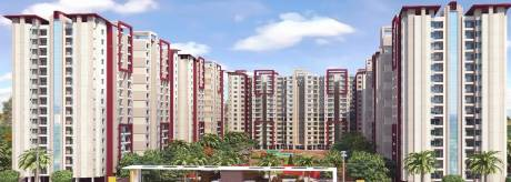 800 sqft, 2 bhk Apartment in Viraj Constructions BBD Green City Faizabad road, Lucknow at Rs. 26.8000 Lacs