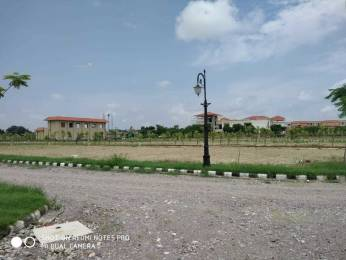 1722 sqft, Plot in Shalimar Paradise Gadia, Lucknow at Rs. 55.1040 Lacs
