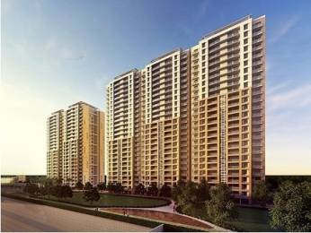 1911 sqft, 3 bhk Apartment in Paarth Aadyant Gomti Nagar Extension, Lucknow at Rs. 72.4700 Lacs