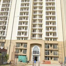 1575 sqft, 3 bhk Apartment in Omaxe Residency Phase 2 gomti nagar extension, Lucknow at Rs. 51.0000 Lacs