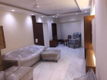 1400 sqft, 2 bhk Apartment in Lok Nirman Phase II Khar, Mumbai at Rs. 4.5000 Cr