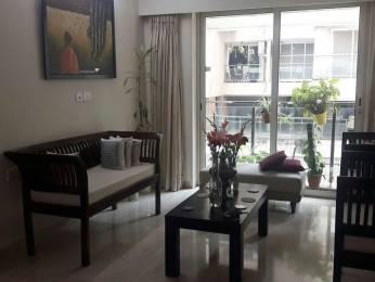 800 sqft, 1 bhk Apartment in Builder Farhan CHS Bandra West Bandra West, Mumbai at Rs. 2.1000 Cr