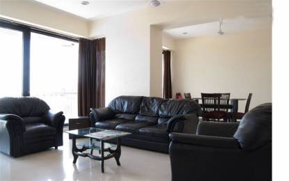 2000 sqft, 3 bhk Apartment in Builder Project worli sea Fase, Mumbai at Rs. 2.5000 Lacs