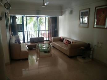 1170 sqft, 3 bhk Apartment in Samyakth BIiss Khar, Mumbai at Rs. 5.2000 Cr