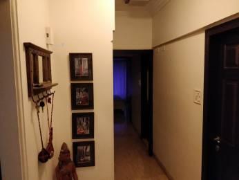 1571 sqft, 3 bhk Apartment in Kamala Nutan Yojana Bandra West, Mumbai at Rs. 6.7500 Cr