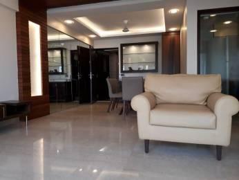 3500 sqft, 4 bhk Apartment in Arth Crown Palace Bandra West, Mumbai at Rs. 15.0000 Cr