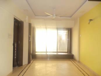 1653 sqft, 3 bhk Apartment in Rustomjee Paramount Wing C Santacruz West, Mumbai at Rs. 8.5000 Cr