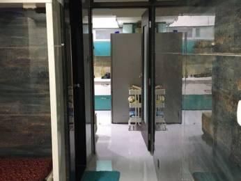 1672 sqft, 3 bhk Apartment in Dheeraj Celestial Bandra West, Mumbai at Rs. 6.4000 Cr