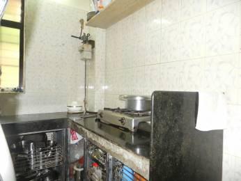 1000 sqft, 2 bhk Apartment in Builder Vidarbha Samrat CHS Ville Parle West, Mumbai at Rs. 4.1500 Cr