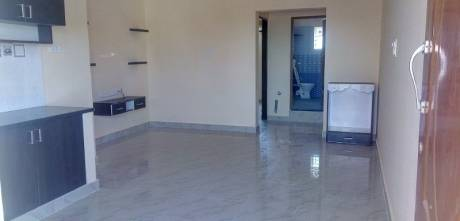 2750 sqft, 4 bhk Apartment in Hicons Hicons Residency Bandra West, Mumbai at Rs. 9.0000 Cr