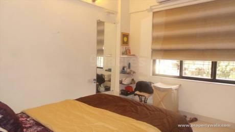 1457 sqft, 2 bhk Apartment in Blackstone Pioneer Heights Khar, Mumbai at Rs. 3.5000 Cr