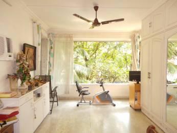 950 sqft, 2 bhk Apartment in Builder Supreme stellar khar west Khar West, Mumbai at Rs. 4.8000 Cr