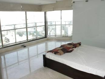 4000 sqft, 3 bhk Apartment in Builder Razia Manor Bandra West, Mumbai at Rs. 15.0000 Cr