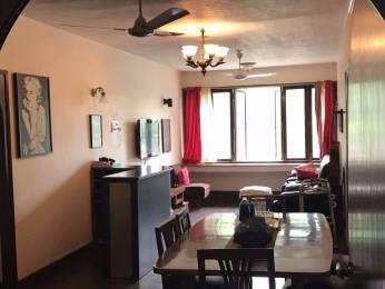 1500 sqft, 4 bhk Apartment in Builder Tagore kunj Santacruz West Santacruz West, Mumbai at Rs. 6.5000 Cr
