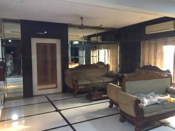 2000 sqft, 5 bhk Apartment in Builder ANAND VIHAR BAJAJ ROAD, Mumbai at Rs. 8.0000 Cr