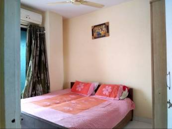 1097 sqft, 2 bhk Apartment in Builder Project Kamothe, Mumbai at Rs. 72.0000 Lacs
