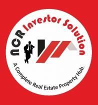 NCR Investor Solution