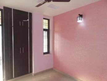 555 sqft, 1 bhk BuilderFloor in Builder Project Sector 1 Vasundhara, Ghaziabad at Rs. 17.5500 Lacs
