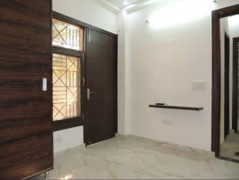 895 sqft, 2 bhk BuilderFloor in Builder Project Vasundhara Sector 2, Ghaziabad at Rs. 29.8500 Lacs