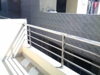 1255 sqft, 3 bhk BuilderFloor in Builder Project Sector 3 Vasundhara, Ghaziabad at Rs. 40.5500 Lacs