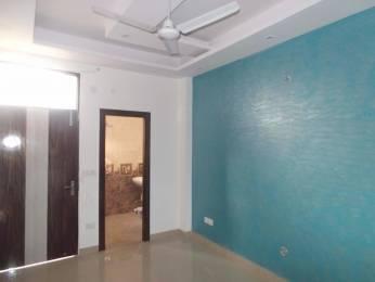 585 sqft, 1 bhk BuilderFloor in Builder Project nyay khand 1 indirapuram ghaziabad, Ghaziabad at Rs. 20.2100 Lacs