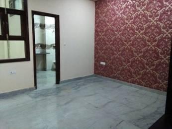 870 sqft, 2 bhk BuilderFloor in Builder Project Niti Khand 1, Ghaziabad at Rs. 30.2500 Lacs