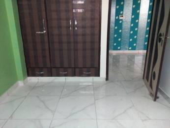 899 sqft, 2 bhk BuilderFloor in Builder Project Vasundhara Sector 3, Ghaziabad at Rs. 29.8800 Lacs