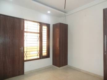 1245 sqft, 3 bhk BuilderFloor in Builder Project Indirapuram, Ghaziabad at Rs. 48.6500 Lacs