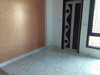 900 sqft, 2 bhk IndependentHouse in Builder Project Niti Khand 3 Ghaziabad, Ghaziabad at Rs. 13500