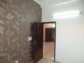 1250 sqft, 3 bhk BuilderFloor in Builder Project Sector 5 Vasundhara, Ghaziabad at Rs. 43.9500 Lacs
